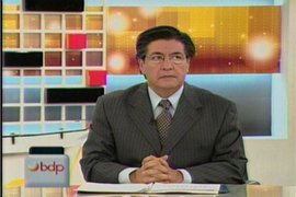 Cancillería denuncia trato discriminatorio contra ilegales peruanos en EE.UU.