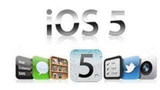 Compañía Apple espera lanzar los últimos proyectos de Jobs