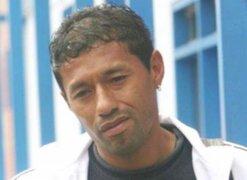 "Roberto ""Chorri"" Palacios anuncia su retiro del fútbol profesional"