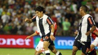 Alianza Lima venció 1 – 0 a Juan Aurich en el estadio Alejandro Villanueva