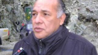 Niegan que designación de Ulises Humala en directorio de EPS Grau sea política