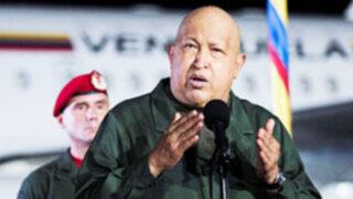 Venezuela pagará millonaria multa por expropiación de multinacional