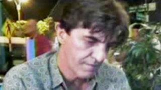 Amigo de Omar Chehade: en reunión con Arteta sí se habló de Andahuasi
