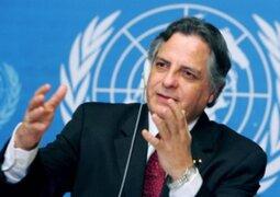 Manuel Rodríguez: Respuesta de Chile en La Haya fue ambigua