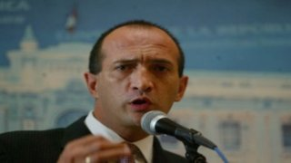 """PPC y AP a favor de elevar la """"valla electoral""""  para las alianzas políticas"""