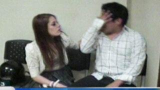 Policías de La Molina son denunciados por jóvenes que los agredieron