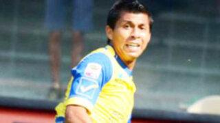 Golearon al Chievo con Rinaldo Cruzado en la cancha
