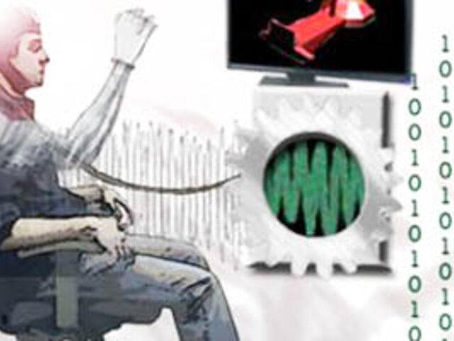 Científicos aseguran que se puede controlar las cosas con la mente
