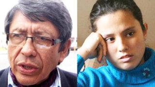 Dr. Ciro Castillo Rojo: Libro de Rosario Ponce es una tremenda grosería