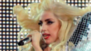 Prohíben a menores surcoreanos asistir a concierto de Lady Gaga