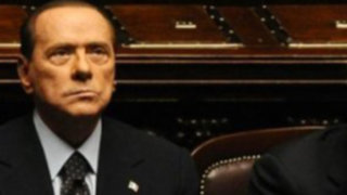 """Italia: Silvio Berlusconi fue sentenciado a 7 años de cárcel por el caso """"Ruby"""""""