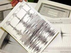 EEUU: Terremoto de 6 grados Richter remece la ciudad de Oregón