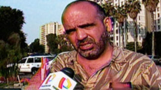 Comerciante denuncia a alcalde de Jesús María por abuso de autoridad