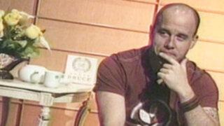 Gian Marco consiguió el segundo Grammy latino en su carrera musical