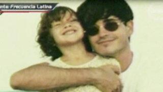 Jaime Bayly: El profundo dolor de no tener una relación fluida con sus hijas