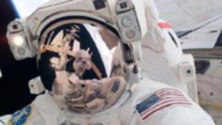 La NASA reclutará a nuevos astronautas para el 2013