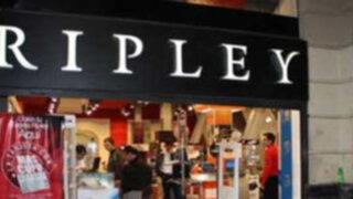 Sancionan a Banco Ripley por realizar llamadas promocionales sin consentimiento
