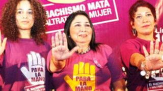 Aída García: Hermanos de pequeña Pierina serían acogidos por el Inabif