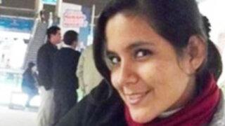 Hija de Obregón fue contratada legalmente afirman en el Congreso