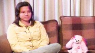 Rosario Ponce se resiste a viajar a Arequipa para declarar sobre nuevas pruebas
