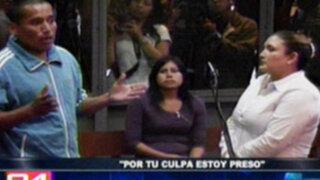 Nueva prórroga para lectura de sentencia en el juicio por la muerte de Alicia Delgado