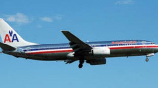 Aerolínea American Airlines se declaró en bancarrota
