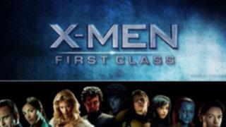 Confirmaron secuelas de X-Men y El origen del planeta de los simios