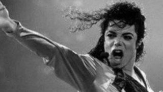 Hijos de Michael Jackson grabarán en cemento de Hollywood las huellas de su padre