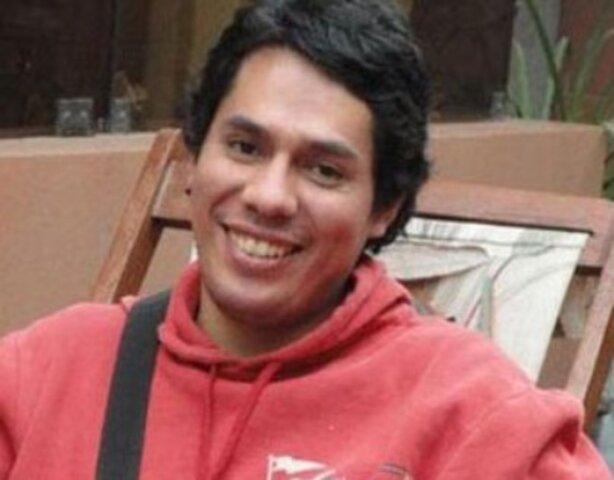 Peritajes habrían determinado que Ciro Castillo se resbaló en el nevado Bomboya