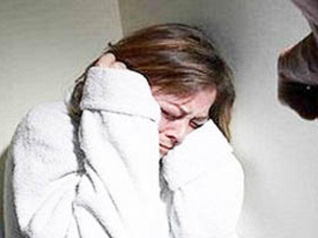 Feminicidio para enamorados podría ser castigado con 15 años de prisión