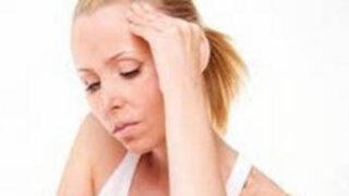 Científicos descubren efectos secundarios de la pastilla del día siguiente