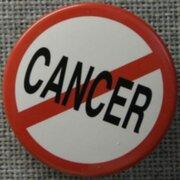 Unos 42 mil nuevos casos de cáncer se registrarán este año en todo el Perú