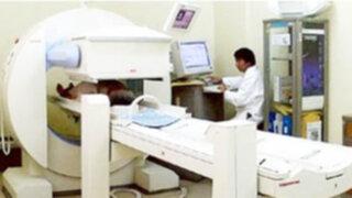 Pacientes de Essalud denuncian problemas en la reprogramación de las citas