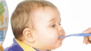 Bebé que nació con malformaciones sería operado dentro de 4 meses