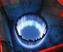 Compañía de Bill Gates trabajaría en reactores nucleares de China