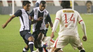 Alianza Lima no participará en la Copa Libertadores Sub 20