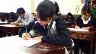 Colombia: alumnas intentan envenenar a su profesora por desaprobarlas