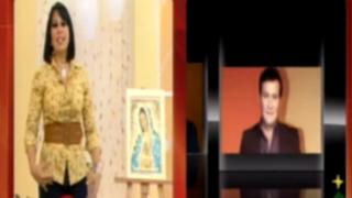 Arturo Peniche y el homenaje a la Virgen de Guadalupe en Entre Tú y Yo
