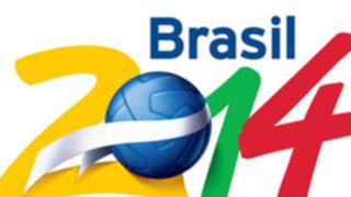 LA FIFA está molesta con lentitud en trabajos del Mundial 2014