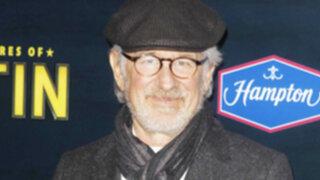 Steven Spielberg, todo un visionario del cine cumple 65 años