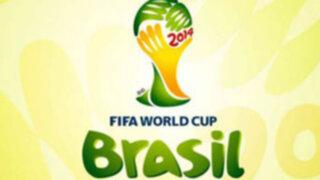 Planean el canje de armas por entradas a partidos del Mundial Brasil 2014