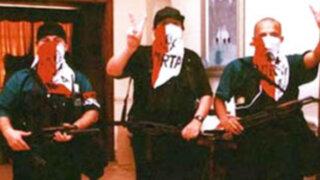 Emerretista sentenciado pide a Poder Judicial viajar a Chile