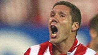 Atlético de Madrid hizo la propuesta oficial para que Simeone asuma la dirección técnica