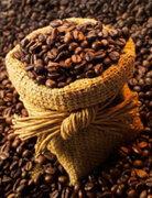 Producción de café peruano cerraría el 2011 con cifra histórica