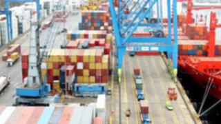 Acuerdo entre Perú y Tailandia entrará en vigencia este sábado