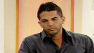 Empresario que mató a ladrones en Miraflores dijo que actuó en defensa propia
