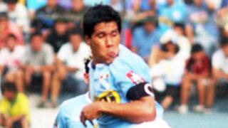 Primer rival de Sporting Cristal en el 2012 será el Deportivo Cuenca