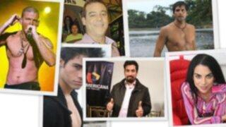 """Revive lo mejor del 2011 con el ranking de """"Entre tú y yo"""""""