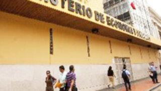 MEF señala que el Perú es el cuarto país con más áreas irrigadas en América Latina