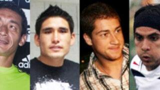 Clubes peruanos siguen reforzándose para la temporada 2012